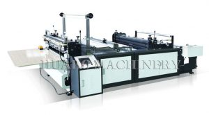 HB Cutting Machine